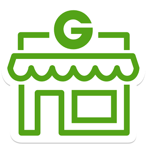 groupon invoice factoring
